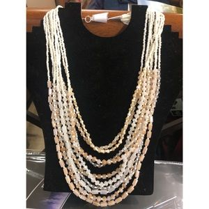 Jewelry - NWT Necklace